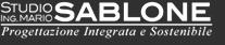 Logo Studio Sablone