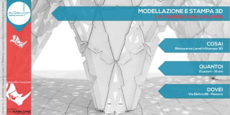 004_Cert_Locandina_1280x720_Modellazione_Stampa-3D
