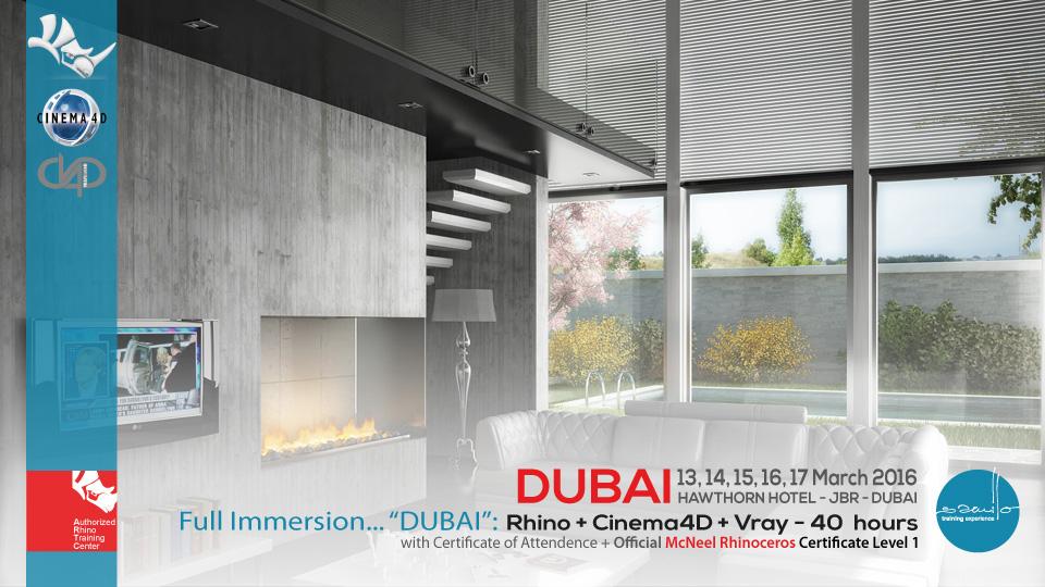 005_Full-immersion-DUBAI-Samilo