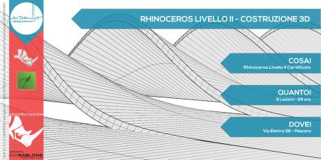 002_Cert_Locandina_1280x720_Level-II