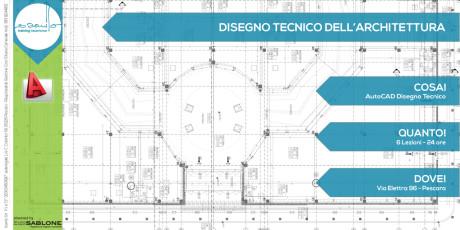003_Locandina_1280x720_-Disegno-Tecnico-dell'Architettura