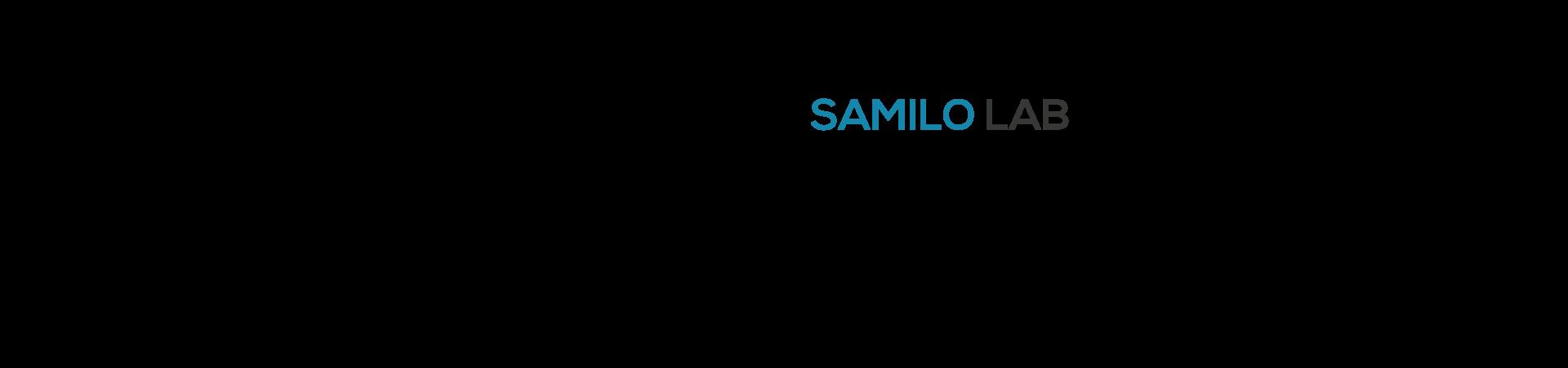 SAmilolab