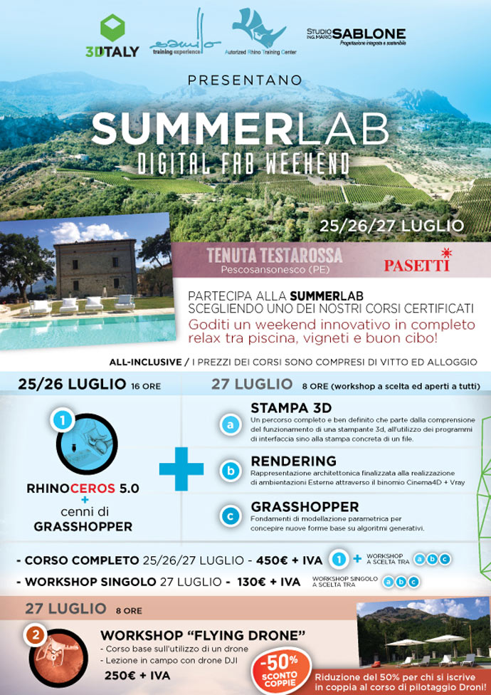 Summer_lab_flyer
