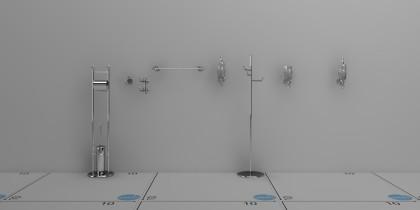 092-accessori-bagno