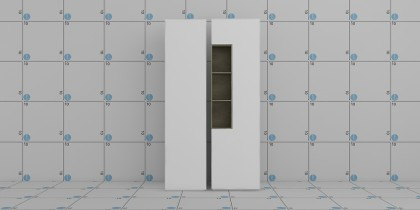 101-inmotion-colonne