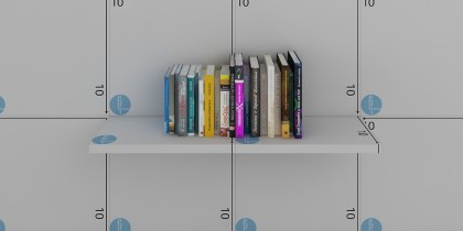 106-Libri
