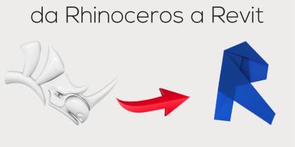 Da-Rhino-a-Revit