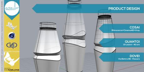 001_D_Locandina_1280x720_Product-Design