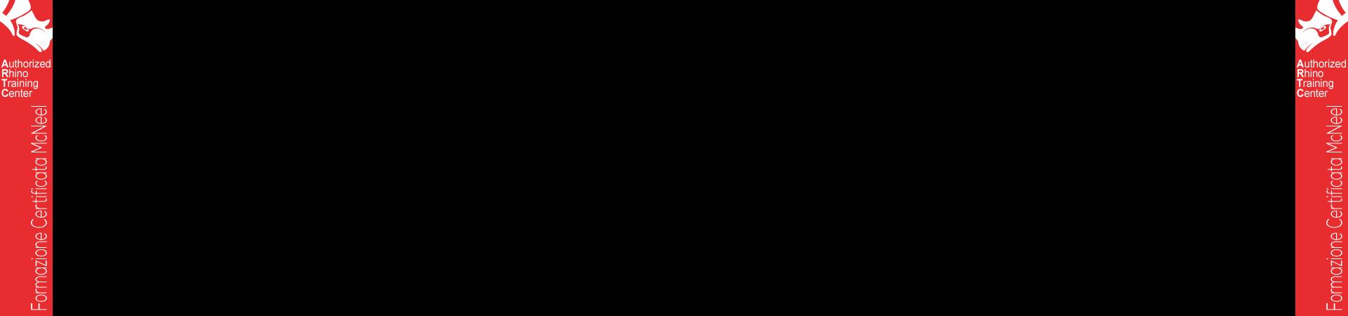 02_bande-laterali-ARTC