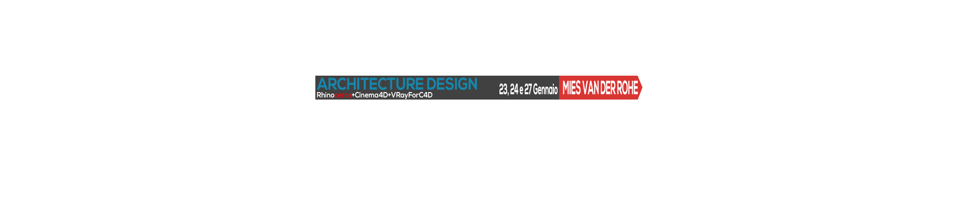05_Architecture-Design