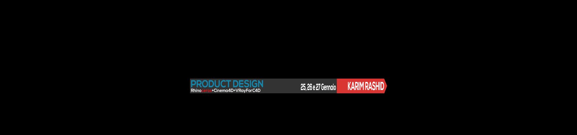 07_Product-Design