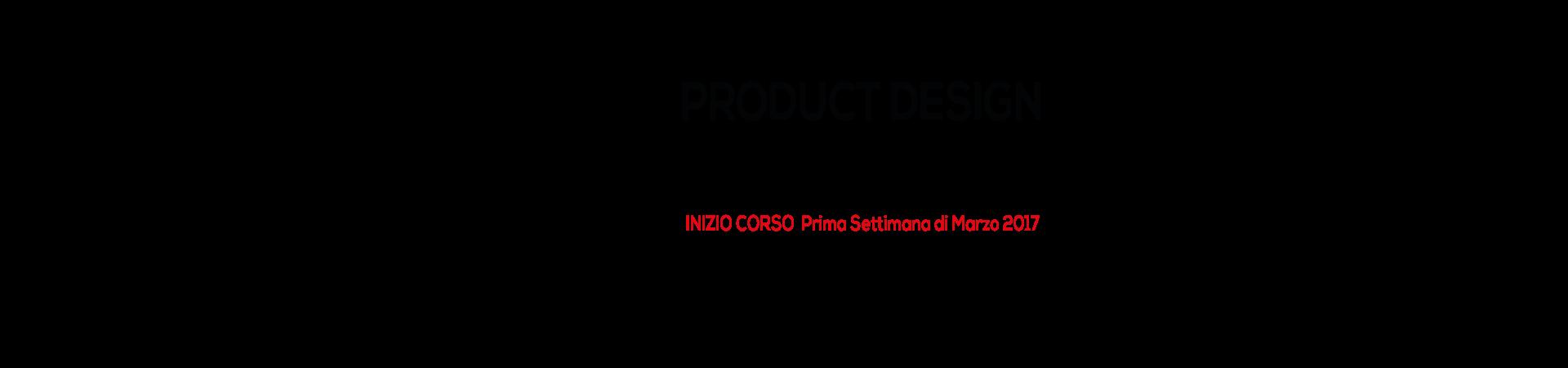 04_Product-+-iscrizioni