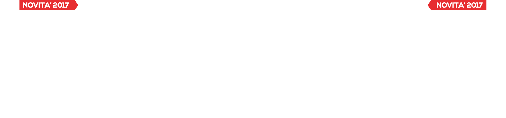 07_Novità2017