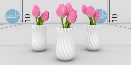 147_Tulipani