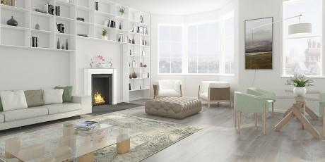 modelli 3d interni d'autore | samilolab - Disegno Arredamento Interni Gratis