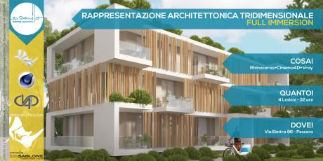 001_B_Locandina_1280x720_Full-Immersion-Pescara