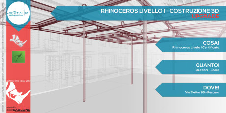001_Cert_Locandina_1280x720_Level-I-Upgrade