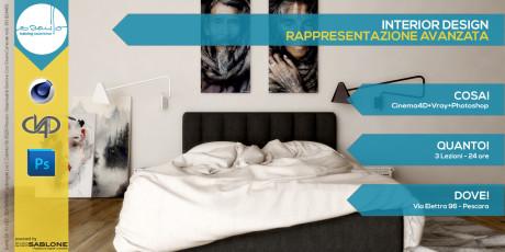 005_Locandina_1280x720_Interior-Design
