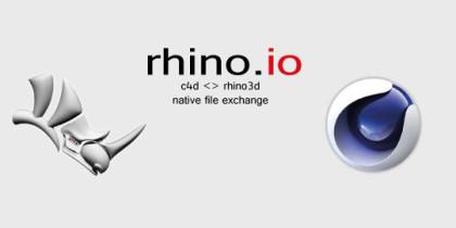Rhino.io