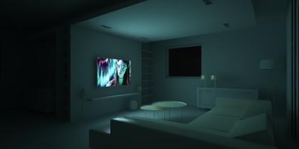 TV_05
