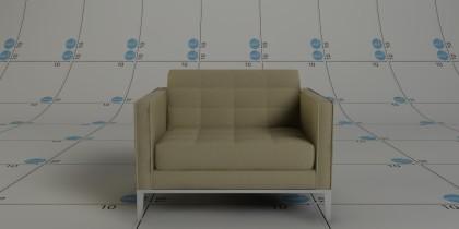 ac_Lounge