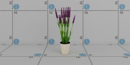 104-vaso-fiori