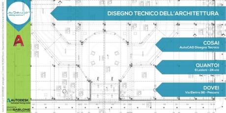 003_locandina_1280x720_-disegno-tecnico-dellarchitettura-min
