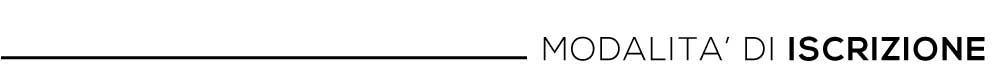 04_iscrizione