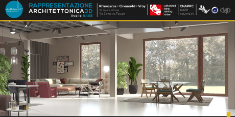 locandina-corso-011_new