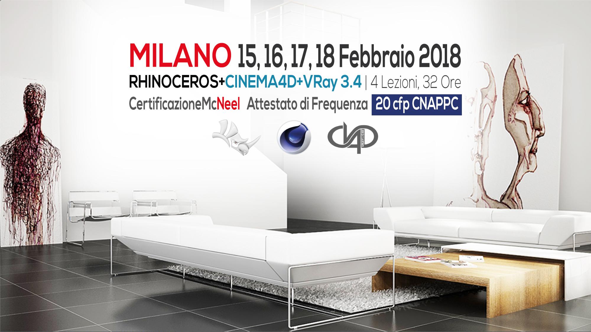 milano-2018