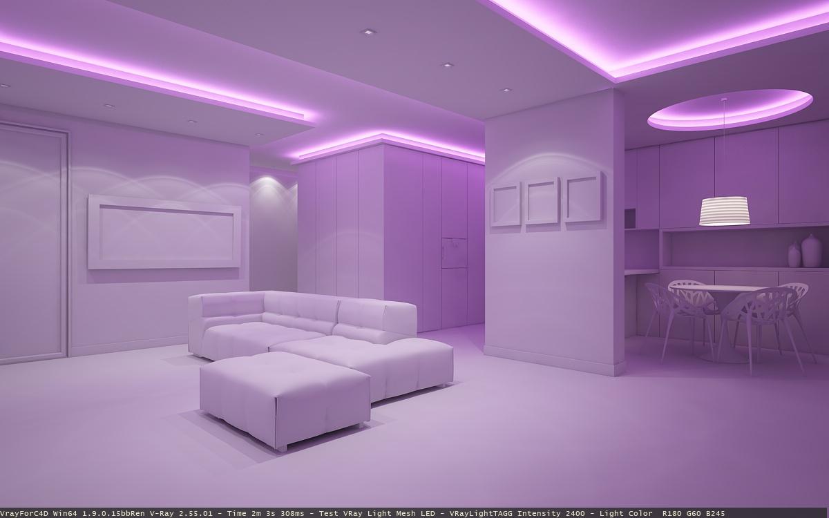 Tutoriale-Light-Mesh-Vray-LED10