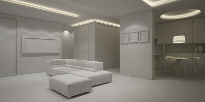 Tutoriale-Light-Mesh-Vray-LED8