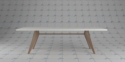 112-Em-Table