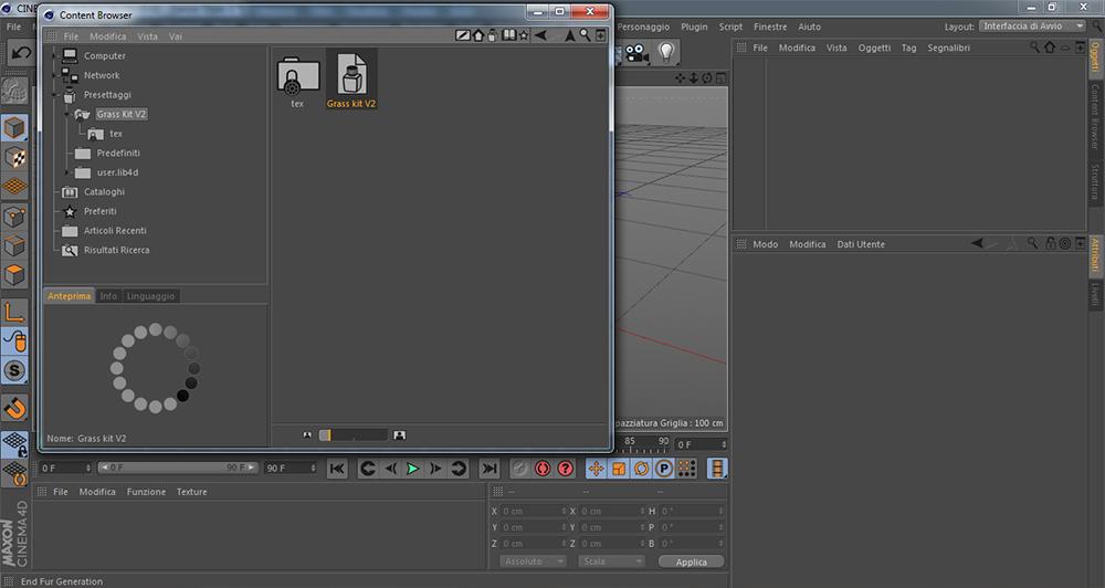 screen tutorial grass kit-1