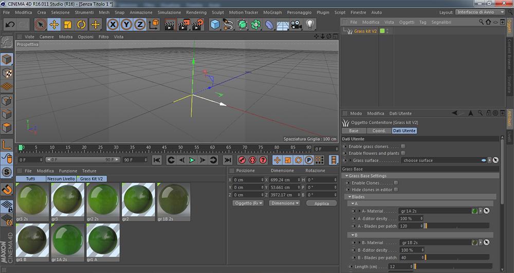 screen tutorial grass kit-2