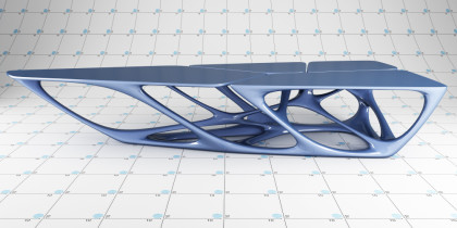 131---Zaha-Hadid-Mesa-Table