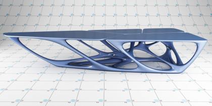 131---Zaha-Hadid-Mesa-Table