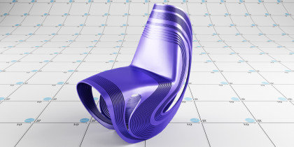 133---Zaha-Hadid-Kuki-chair