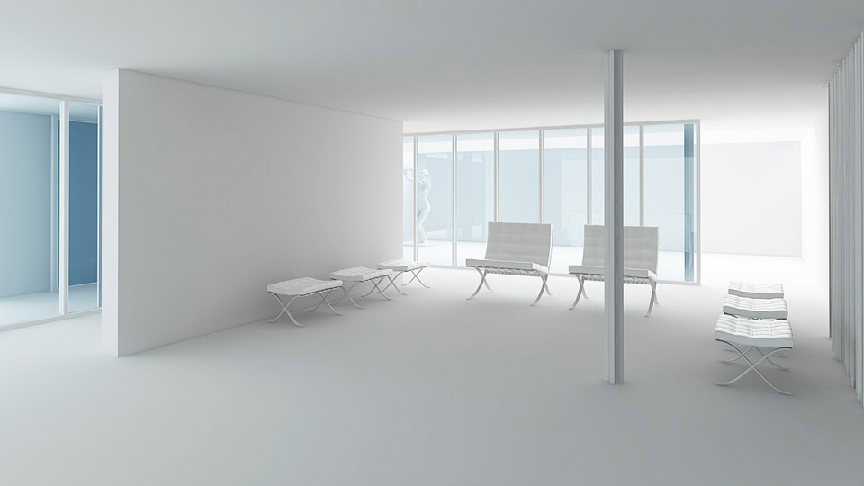 Screen_Mies_Render