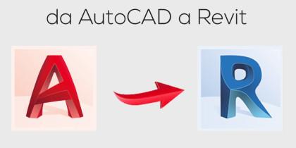 pagina_da-Autocad-a-Revit