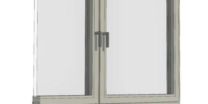 finestra_famiglie