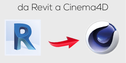 da-revit-a-cinema4d_portfolio