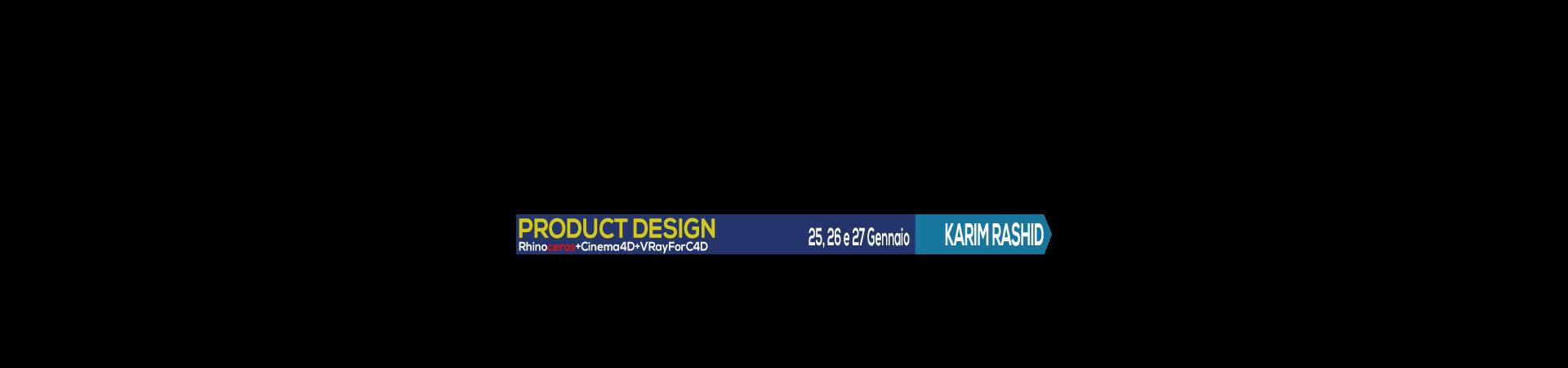 07_design