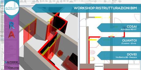 001_bim_locandina_1280x720_revit_workshop-ristrutturazioni
