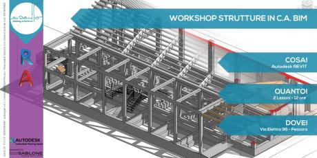 001_bim_locandina_1280x720_revit_workshop-strutture