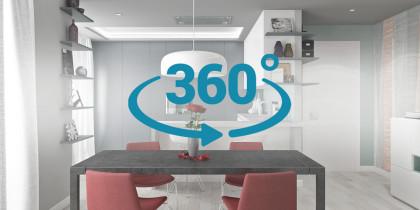 copertina-360-samilo