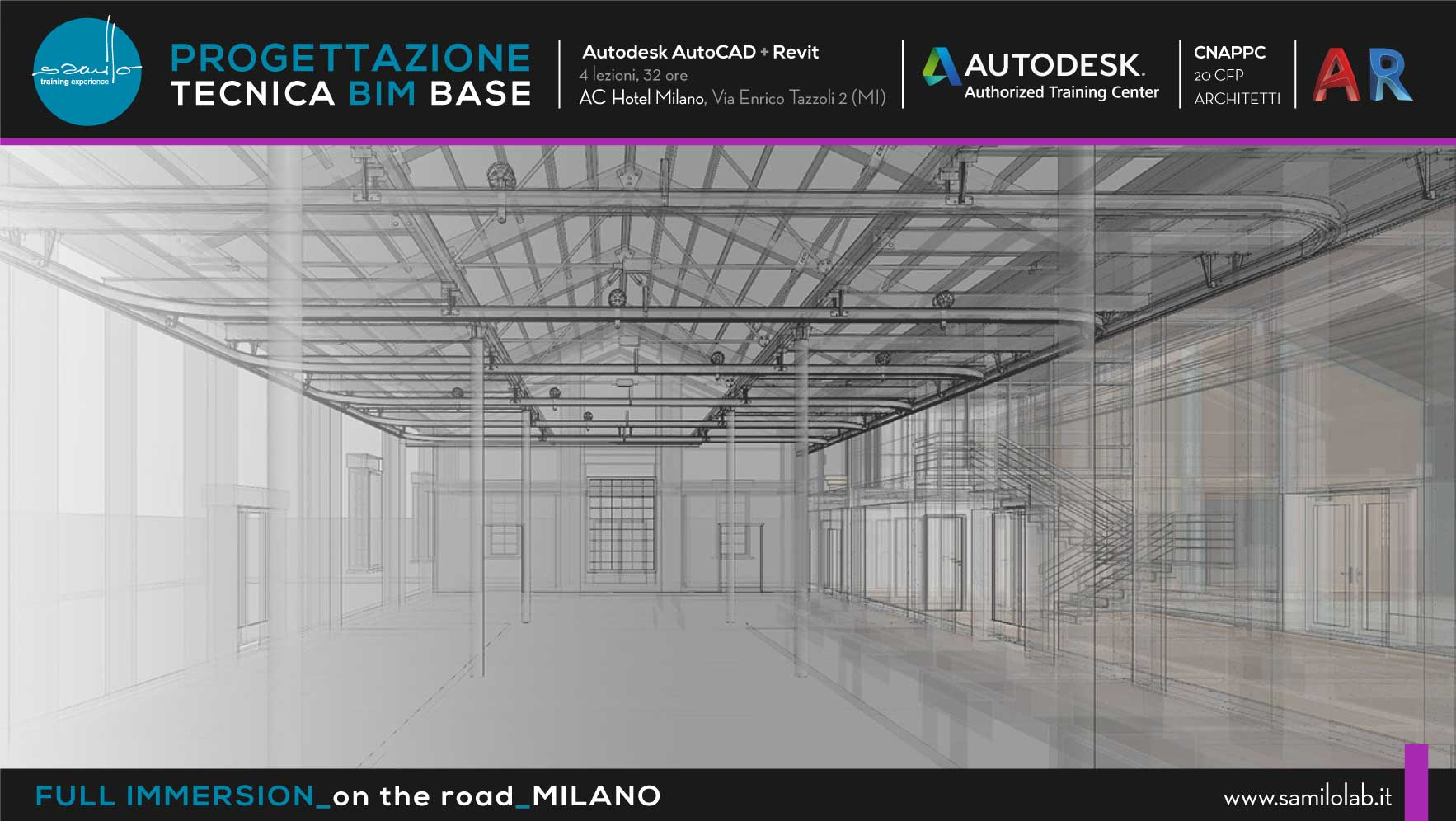 036-progettazione-tecnica-bim_full-on-the-road-min