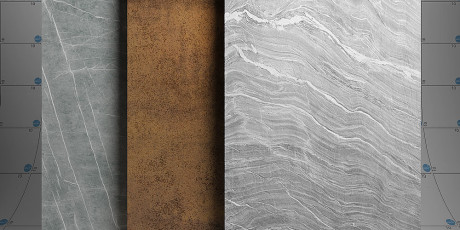 016_neolith