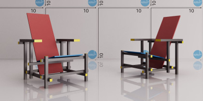 157_cassina_red-and-blue-r