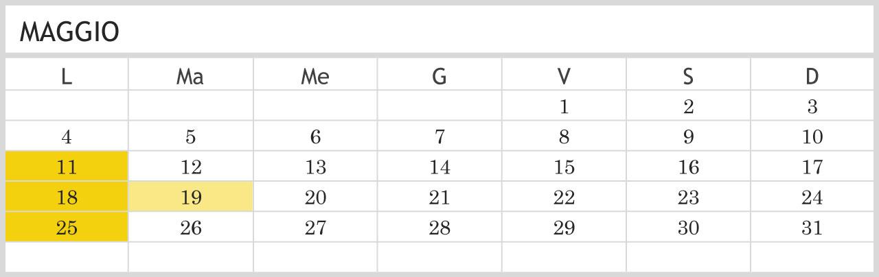calendario-lezioni-aggiornato_arch_01-min